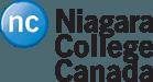 Niagara-college
