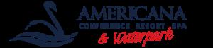 americana_logo