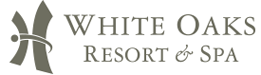 white-oaks-resort-spa