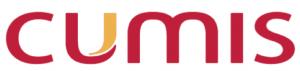 CUMIS-logo