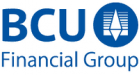 bcu financial